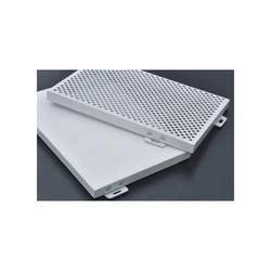 骏利建材-湖南铝单板-山东铝单板图片