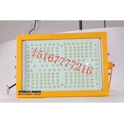 大功率白光150WLED固态防爆灯图片