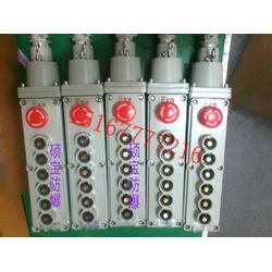 BAK21 BA131 BAK41防爆控制按钮