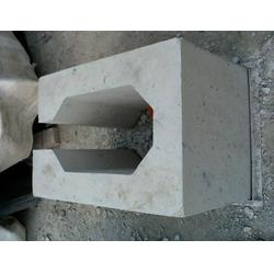 混凝土流水槽模具-流水槽模具-振通模具圖片