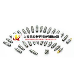 连接器转接器产品种类大全图片