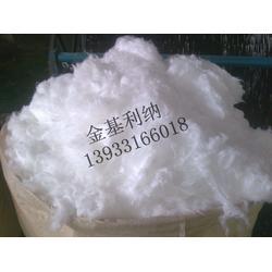 金基利纳-河北喷涂棉-无机纤维喷涂棉公司图片