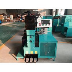 焊头机自动剪切焊接设备-鑫轩语机械图片
