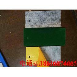 包邮绿绒带 绿绒糙面带 背胶绿绒布 防滑带 包辊皮 包辊带图片