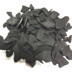 室內空氣凈化除味椰殼活性炭一招搞定