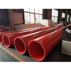 聚乙烯逃生管道赤水隧道逃生管道要求行情PE管厂家图片
