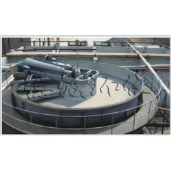 浅层气浮机的应用-诸城德骏环保(在线咨询)-上海浅层气浮机图片