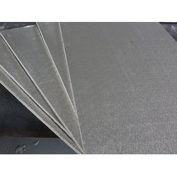 聚氨酯保温板 外墙聚氨酯保温板 冷库聚氨酯保温复合板图片