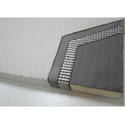 内外墙屋顶保温系统聚氨酯保温板 室内隔音保温聚氨酯板-量大从优图片