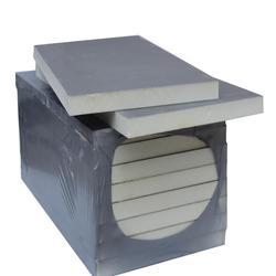 聚氨酯板-聚氨酯保温板是多少图片