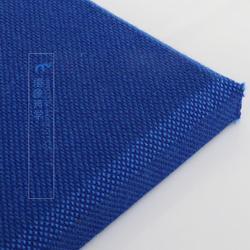 优质软包吸音板墙面防火软包防撞吸音软包阻燃吸音板图片