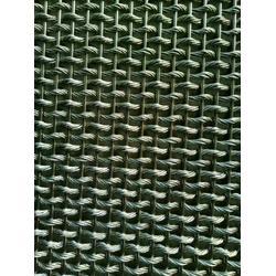绵瑞厂家定制金属铜装饰网-外墙金属装饰网-建筑金属装饰网规格图片