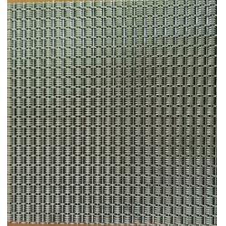 绵瑞建筑装饰金属网-金属装饰网多少钱-幕墙金属装饰网图片