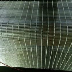 绵瑞建筑装饰金属网-不锈钢幕墙网-建筑幕墙装饰网图片