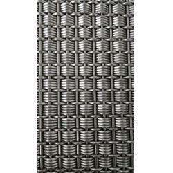 绵瑞金属装饰网-金属装饰网效果图-建筑金属装饰网图片
