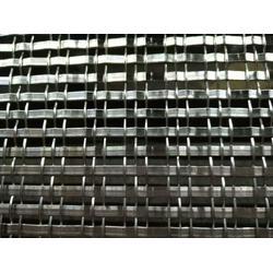 绵瑞厂家定制室外幕墙装饰网 螺旋金属装饰网 吊顶装饰网图片