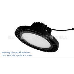 欧司朗(朗德万斯)LED高天棚灯HighBayLED120W150W200W工矿灯图片