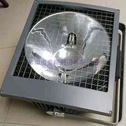 中性MVF024投光灯灯具1000W2000W配飞利浦 欧司朗电器光源,分体电器箱图片