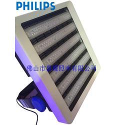 飞利浦BVP621 LED投光灯480W640W800W960W代替MVF403投光灯图片