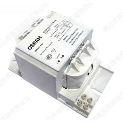 欧司朗NG400ZT钠镇 OSRAM 400W钠灯电感镇流器 铜线图片