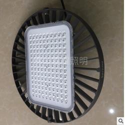飞利浦LED高天棚灯工矿灯BY698P 85W120W160W230W图片