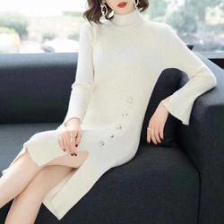 时尚潮流女装品牌19春夏丝巾折扣走份拿货价格
