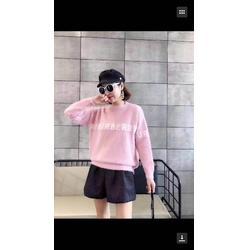 韩菲斯2019夏高端休闲大码连衣裙系列品牌女装折扣走份图片