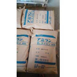 出售PA6 HF3074G-30 日本東麗圖片