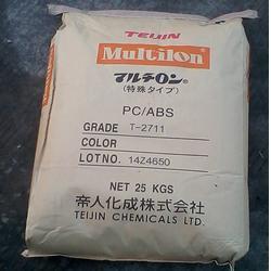 长期供应PCABS MK-1000A日本帝人图片