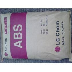 出售ABS TR-558AI 韩国LG图片