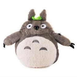 希樂毛絨動物抱枕可定制圖片