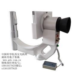 便攜式X光機招代理50B型圖片