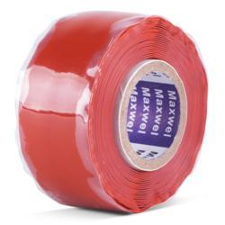 带压堵漏带 管道修补胶带 水管堵漏胶带 管道快速修复胶带图片