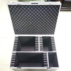 礼盒EVA内衬 包装盒EVA内托一体成型图片