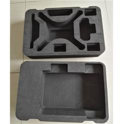 供应异形EVA包装盒子内衬防震海绵包装内衬图片