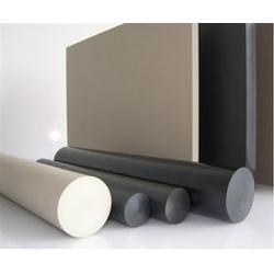 PEEK棒材、板材图片
