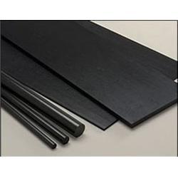 PBI棒材、板材图片