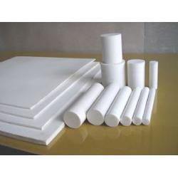 PTFE棒材、板材图片