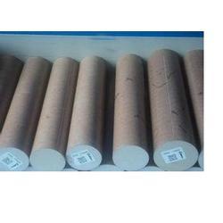 PPS棒材、板材图片