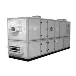 空气净化机|新风空气净化机|空气净化机厂家图片