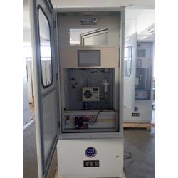 水泥窑炉过程气体分析窑回转炉气体分析系统TR-9100图片