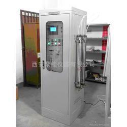 焦炉煤气氧量分析图片