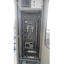 焦炉、高炉、转炉煤气热值分析系统图片