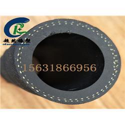 超然橡塑-橡胶连接管-三元乙丙橡胶连接管图片