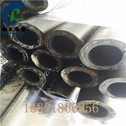 南京-夹布胶管厂家-耐酸碱夹布胶管图片