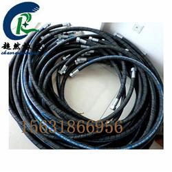 超然-高压橡胶管厂家A-河北高压橡胶管A图片