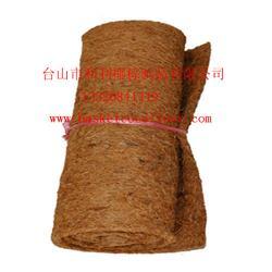椰棕种植垫图片