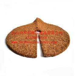 台山和利大量供应椰棕花篮图片