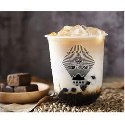黑糖老虎茶加盟-安徽黑糖老虎茶加盟-安徽耕牛(查看)图片