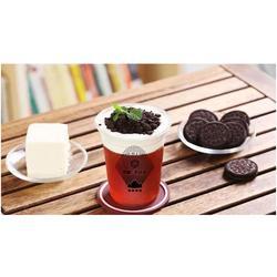 黑糖老虎茶加盟费-合肥黑糖老虎茶加盟-安徽耕牛(查看)图片